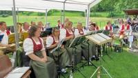 2017.05.25 - Grillfest Igersheim (02).JPG