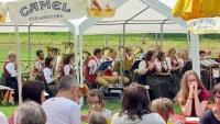 2017.05.25 - Grillfest Igersheim (06).JPG