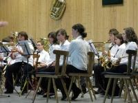2009.05.10 - Jugendkonzert Gelchsheim (37).jpg