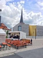 2017.06.04 - Lindenbluetenfest Waigolshausen (1).JPG