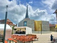 2017.06.04 - Lindenbluetenfest Waigolshausen (5).JPG