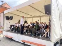 2017.06.04 - Lindenbluetenfest Waigolshausen (7).JPG