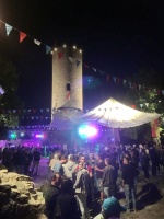 2017.06.16 - RBF Beatabend (02).JPG