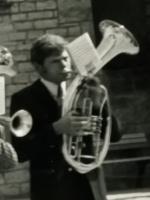 1972.04.29 - Hochzeit Koerner (1).jpg