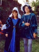 1996.06 - Reichelsburgfest (11).jpg