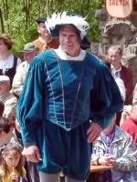 2001.06 - Burgfest Baldersheim (258).JPG