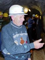 2001.10.13 - Schwarzwald, Musikausflug (043).JPG