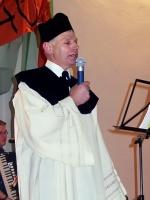 2001.11.23 - Baldersheim, Michel's 40.Geburtstag (002).JPG