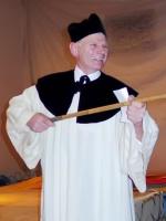 2001.11.23 - Baldersheim, Michel's 40.Geburtstag (007).JPG