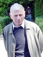 2005.08.07 - Buga München (MB) (234).JPG