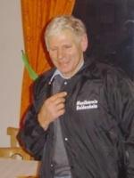 2005.12.17 - Weihnachstfeier (MB) (24).JPG