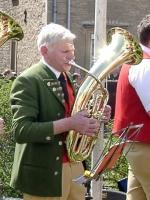 2006.04.23 - St.Georgsritt (081).JPG