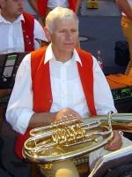 2006.07.01 - Auftritt Aufstetten (37).JPG