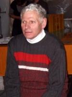 2008.11.15 - Herbstkonzert (143).jpg