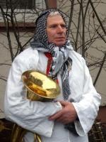 2009.02 - Faschingsumzüge (15).JPG