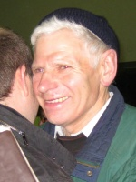 2009.03.27 - Ankunft Bernd (29).JPG