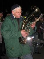 2009.03.27 - Ankunft Bernd (33).JPG