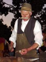 Reichelsburgfest (MB) (24).JPG