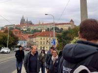 2017.09.14-15 - Musikausflug Prag (027).jpg