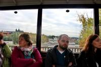 2017.09.14-15 - Musikausflug Prag (370).JPG