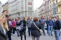 2017.09.14-15 - Musikausflug Prag (418).JPG