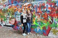 2017.09.14-15 - Musikausflug Prag (488).JPG