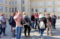 2017.09.14-15 - Musikausflug Prag (668).JPG