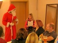 2017.12.09 - Weihnachtsfeier MGBB (25).JPG