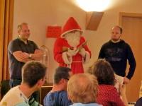 2017.12.09 - Weihnachtsfeier MGBB (26).JPG