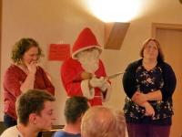2017.12.09 - Weihnachtsfeier MGBB (28).JPG