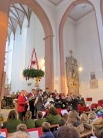 2017.12.10 - Weihnachtskonzert Aub (03).JPG