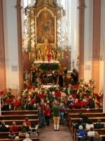 2017.12.10 - Weihnachtskonzert Aub (04).JPG