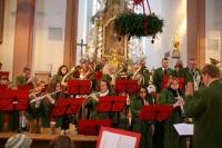 2017.12.10 - Weihnachtskonzert Aub (07).JPG