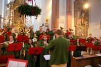 2017.12.10 - Weihnachtskonzert Aub (08).JPG