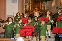 2017.12.10 - Weihnachtskonzert Aub (09).JPG