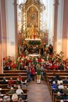 2017.12.10 - Weihnachtskonzert Aub (10).JPG