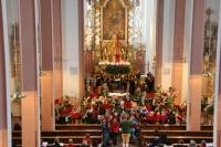 2017.12.10 - Weihnachtskonzert Aub (11).JPG