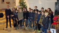 2018.01.07 - Konzert Gelchsheim (1).JPG