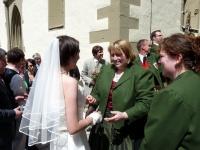 2009.05.16 - Trauung von Barbara + Thomas (034).JPG