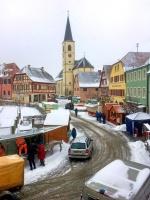 2018.03.18 - Fruehjahrsmarkt Aub im Schnee (09).JPG
