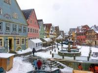 2018.03.18 - Fruehjahrsmarkt Aub im Schnee (11).JPG