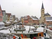 2018.03.18 - Fruehjahrsmarkt Aub im Schnee (17).JPG