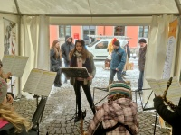 2018.03.18 - Fruehjahrsmarkt Aub im Schnee (25).JPG