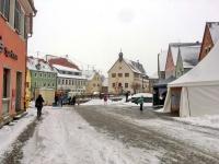 2018.03.18 - Fruehjahrsmarkt Aub im Schnee (51).JPG
