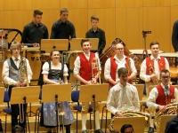 2018.04.07 - Konzert Kreisorchester Wuerzburg (25).JPG