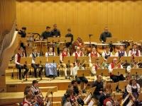 2018.04.07 - Konzert Kreisorchester Wuerzburg (30).JPG