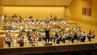 2018.04.07 - Konzert Kreisorchester Wuerzburg (31).JPG
