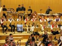 2018.04.07 - Konzert Kreisorchester Wuerzburg (35).JPG