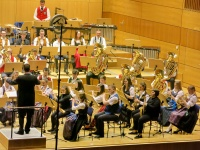 2018.04.07 - Konzert Kreisorchester Wuerzburg (40).JPG
