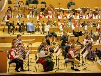 2018.04.07 - Konzert Kreisorchester Wuerzburg (41).JPG